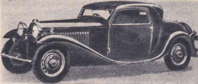 Прикрепленное изображение: Bugatti Type 46.jpg