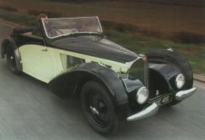 Прикрепленное изображение: Bugatti typ 57.jpg