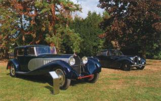 Прикрепленное изображение: Bugatti typ 41.jpg