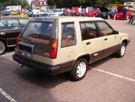 Прикрепленное изображение: Toyota Tercel 4WD Wagon-1983.03.jpg