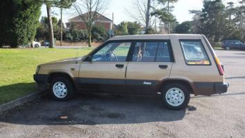 Прикрепленное изображение: Toyota Tercel 4WD Wagon-1983.01.jpg