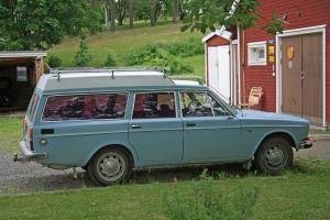 Прикрепленное изображение: Volvo 145 Express-1969.06.jpg