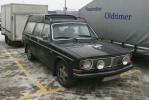 Прикрепленное изображение: Volvo 145 Express-1969.01.jpg