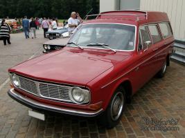 Прикрепленное изображение: Volvo 145 Express-1969.05.jpg
