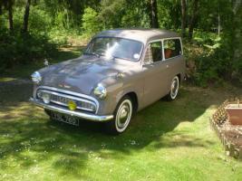 Прикрепленное изображение: Hillman Huski Series One-1958.01.jpg