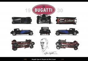 Прикрепленное изображение: Bugatti 41.JPG