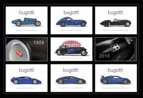 Прикрепленное изображение: Bugatti — копия.JPG