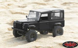 Прикрепленное изображение: RC4WD-RTR-1_18-Gelande-II-With-D90-Body-Set-8.jpg