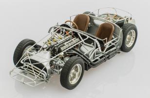Прикрепленное изображение: maserati-300s-1956-rolling-chassis-4.jpg