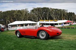 Прикрепленное изображение: 56-Maserati-300S_DV-10-AI_a02.jpg