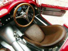 Прикрепленное изображение: Maserati 300 S №1 24H France 1958, 17clt2.jpg