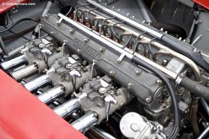 Прикрепленное изображение: 56-Maserati-300S, Номер шасси 3077 или 3056.jpg