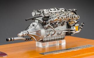 Прикрепленное изображение: Двигатель Maserati 300s, CMC-M-110-04.jpg