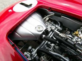 Прикрепленное изображение: Maserati 300 S №1 24H France 1958, 2zoj5z5.jpg