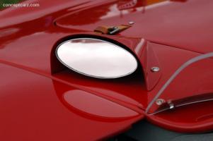 Прикрепленное изображение: 56_Maserati_300S_3062_DV_06-Belle_a05.jpg
