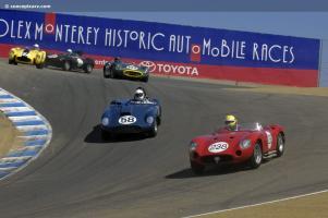 Прикрепленное изображение: 57-Maserati-300S_num238-DV-08_MH_001.jpg