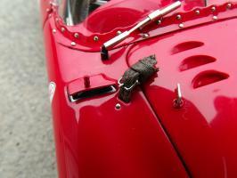 Прикрепленное изображение: Maserati 300 S №1 24H France 1958, 2i264r8.jpg