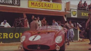 Прикрепленное изображение: Мазерати 1.png