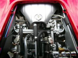 Прикрепленное изображение: Maserati 300 S №1 24H France 1958, 2zzlvtk.jpg