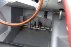 Прикрепленное изображение: 56_Maserati_300S_3062_DV_06-Belle_i011.jpg