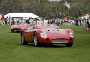 Прикрепленное изображение: 56-Maserati-300S_DV-10-AI_a04.jpg
