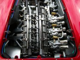 Прикрепленное изображение: Maserati 300 S №1 24H France 1958, 15eebm0.jpg