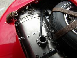 Прикрепленное изображение: Maserati 300 S №1 24H France 1958, 2vjctol.jpg