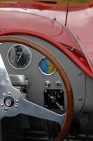 Прикрепленное изображение: 56_Maserati_300S_3062_DV_06-Belle_ai02.jpg
