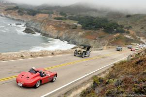Прикрепленное изображение: 56_Maserati-300S_3056_DV-14-PBC_t030.jpg