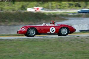 Прикрепленное изображение: 57-Maserati-300S_3072-DV_MC_016.jpg