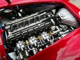 Прикрепленное изображение: Maserati 300 S №1 24H France 1958, 732524357596e3080137do.jpg