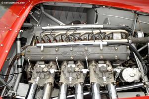 Прикрепленное изображение: 56-Maserati-300S_DV-10-AI_e02.jpg