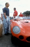 Прикрепленное изображение: Fangio and his Maserati 300S at the 1957 Cuban GP.png