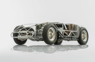 Прикрепленное изображение: maserati-300s-1956-rolling-chassis.jpg