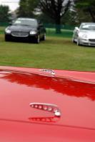Прикрепленное изображение: 56_Maserati_300S_3062_DV_06-Belle_013.jpg