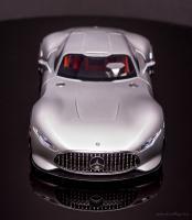 Прикрепленное изображение: Mercedes Benz AMG Vision GT  04-11-2016-3.jpg
