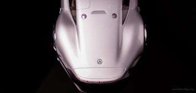 Прикрепленное изображение: Mercedes Benz AMG Vision GT  04-11-2016-6.jpg