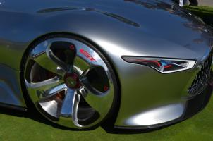 Прикрепленное изображение: mercedes-benz-amg-gt-gran-turismo-2015-pebble-beach-2014-autonation003.jpg