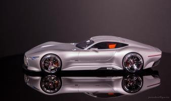 Прикрепленное изображение: Mercedes Benz AMG Vision GT  04-11-2016-1-3.jpg