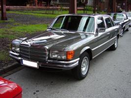 Прикрепленное изображение: mercedes-benz-w116-hier-wurde-59411.jpg