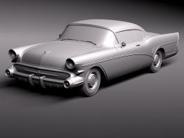 Прикрепленное изображение: buick_roadmaster_1957_3d_model_c4d_max_obj_fbx_ma_lwo_3ds_3dm_stl_194991.jpg