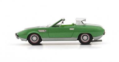 Прикрепленное изображение: 1969 BMW 2800 Spicup Bertone-b.png