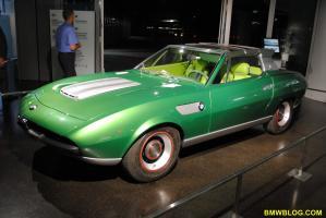 Прикрепленное изображение: 1969-Bertone-BMW-2800-Spicup-1.jpg