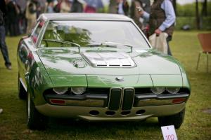 Прикрепленное изображение: 1969-Bertone-BMW-2800-Spicup-3.png