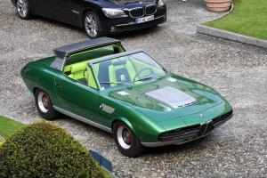 Прикрепленное изображение: 1969-Bertone-BMW-2800-Spicup-2.jpg