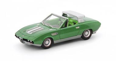 Прикрепленное изображение: 1969 BMW 2800 Spicup Bertone-a.png