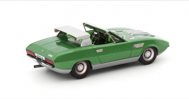 Прикрепленное изображение: 1969 BMW 2800 Spicup Bertone-c.png