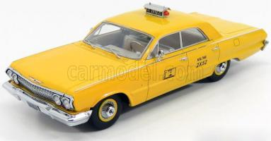 Прикрепленное изображение: Chevrolet Biscayne.jpg