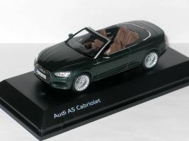 Прикрепленное изображение: Audi 2017 011.JPG