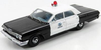 Прикрепленное изображение: Chevrolet Biscayne Police.jpg
